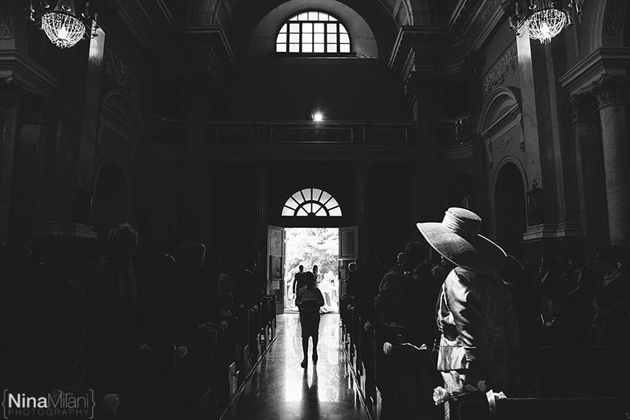 wedding matrimonio principato di lucedio nina milani photographer fotografo torino italy (15)