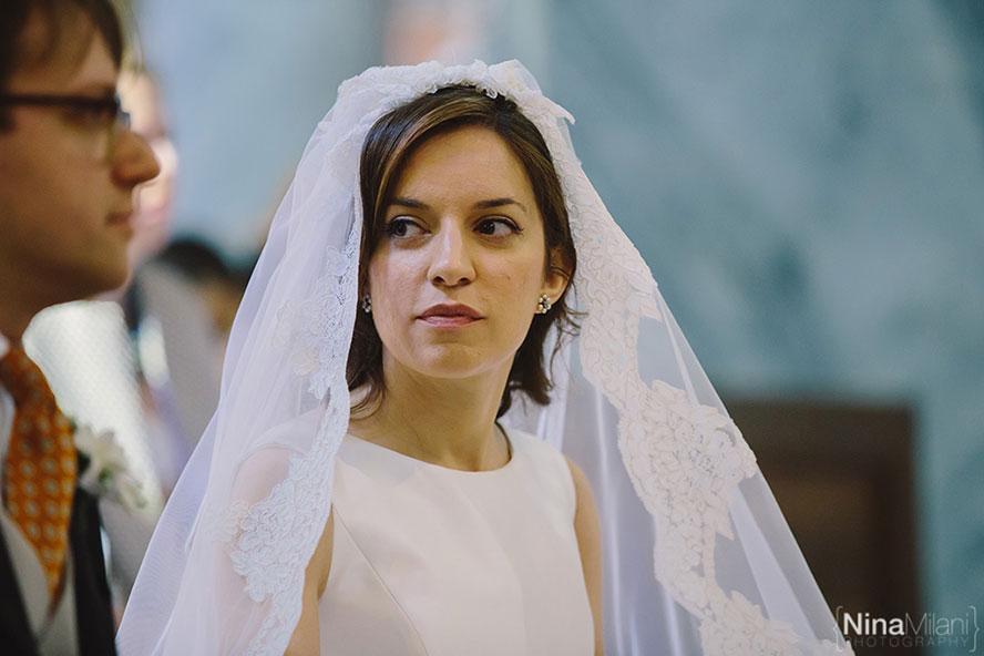 wedding matrimonio principato di lucedio nina milani photographer fotografo torino italy (17)