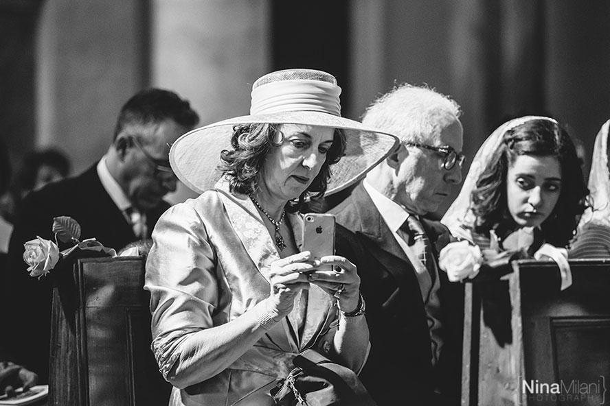 wedding matrimonio principato di lucedio nina milani photographer fotografo torino italy (19)
