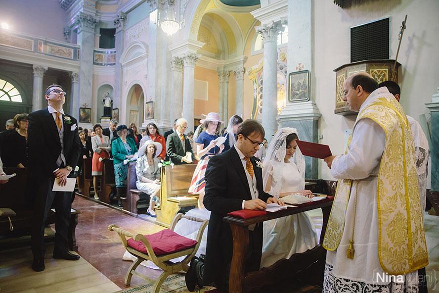 wedding matrimonio principato di lucedio nina milani photographer fotografo torino italy (21)