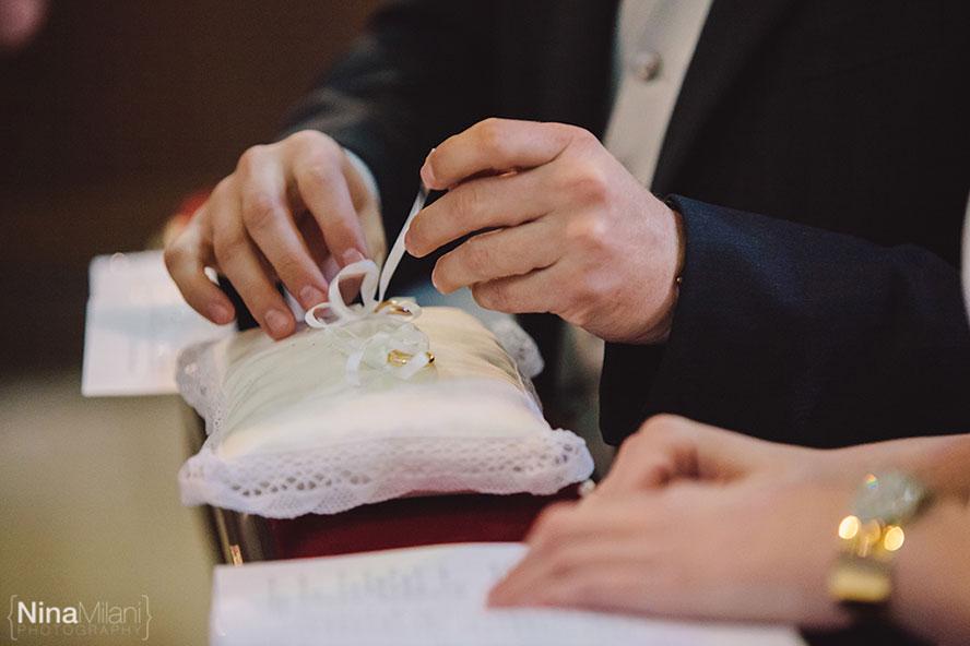 wedding matrimonio principato di lucedio nina milani photographer fotografo torino italy (22)