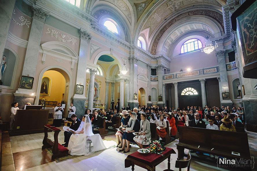 wedding matrimonio principato di lucedio nina milani photographer fotografo torino italy (23)