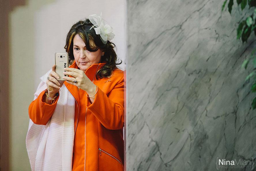 wedding matrimonio principato di lucedio nina milani photographer fotografo torino italy (24)