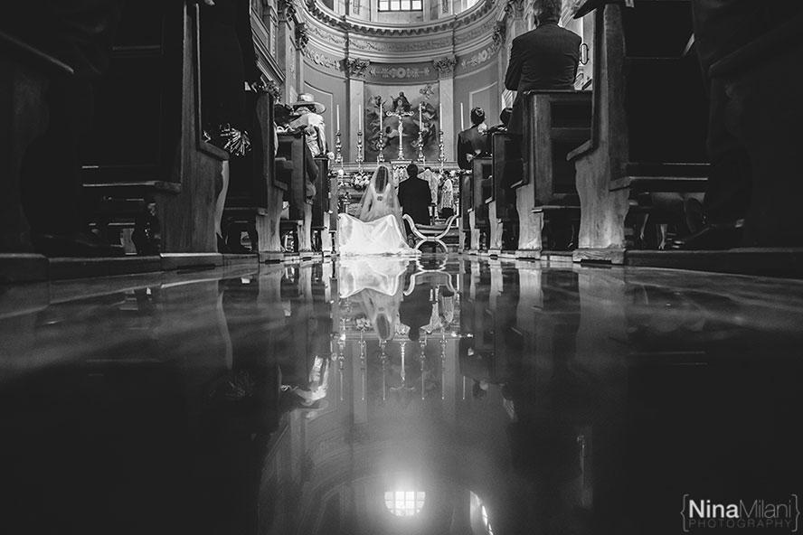 wedding matrimonio principato di lucedio nina milani photographer fotografo torino italy (26)