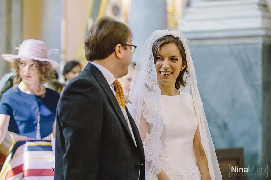 wedding matrimonio principato di lucedio nina milani photographer fotografo torino italy (27)