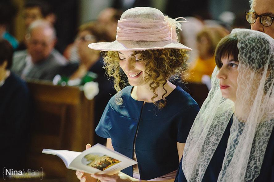 wedding matrimonio principato di lucedio nina milani photographer fotografo torino italy (28)