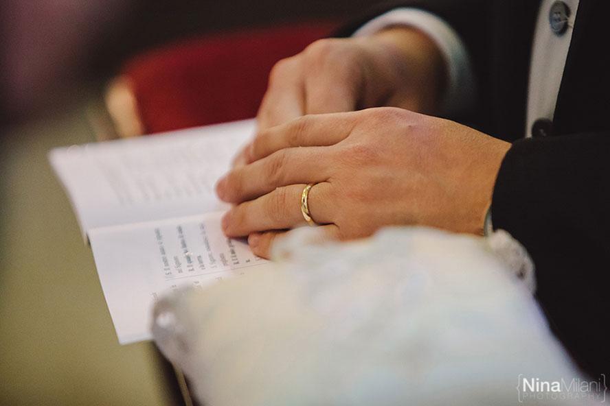 wedding matrimonio principato di lucedio nina milani photographer fotografo torino italy (29)