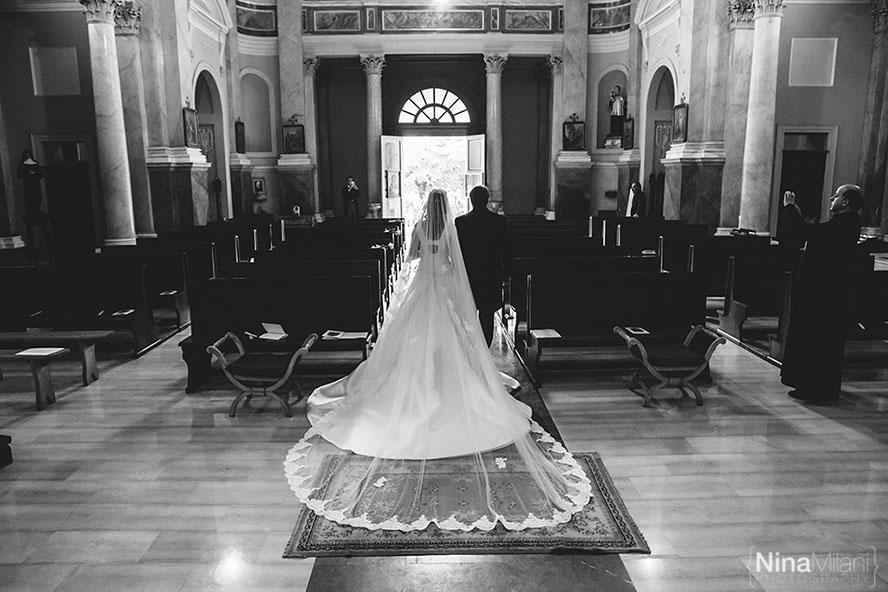 wedding matrimonio principato di lucedio nina milani photographer fotografo torino italy (30)