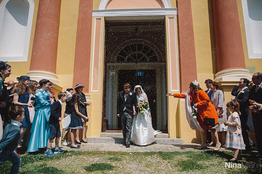 wedding matrimonio principato di lucedio nina milani photographer fotografo torino italy (31)