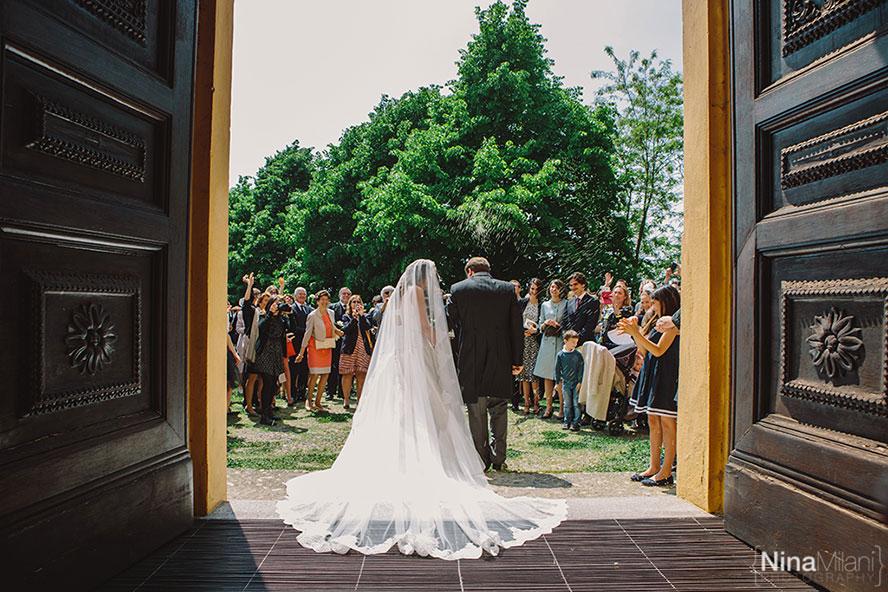 wedding matrimonio principato di lucedio nina milani photographer fotografo torino italy (32)