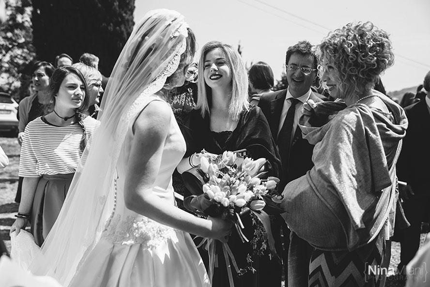 wedding matrimonio principato di lucedio nina milani photographer fotografo torino italy (33)