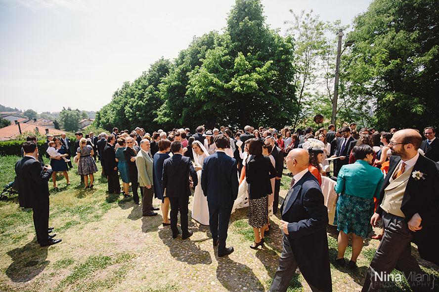 wedding matrimonio principato di lucedio nina milani photographer fotografo torino italy (34)