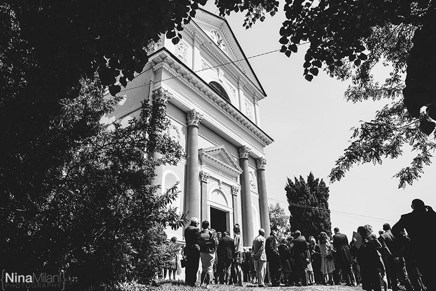 wedding matrimonio principato di lucedio nina milani photographer fotografo torino italy (35)