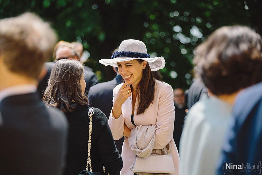 wedding matrimonio principato di lucedio nina milani photographer fotografo torino italy (36)
