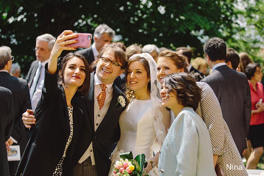 wedding matrimonio principato di lucedio nina milani photographer fotografo torino italy (37)