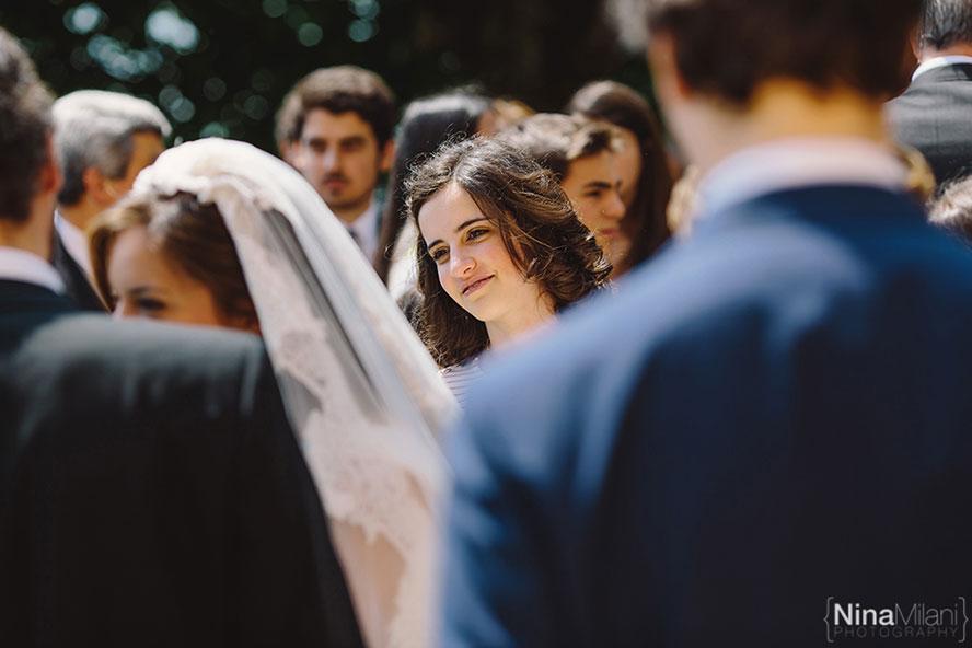 wedding matrimonio principato di lucedio nina milani photographer fotografo torino italy (38)