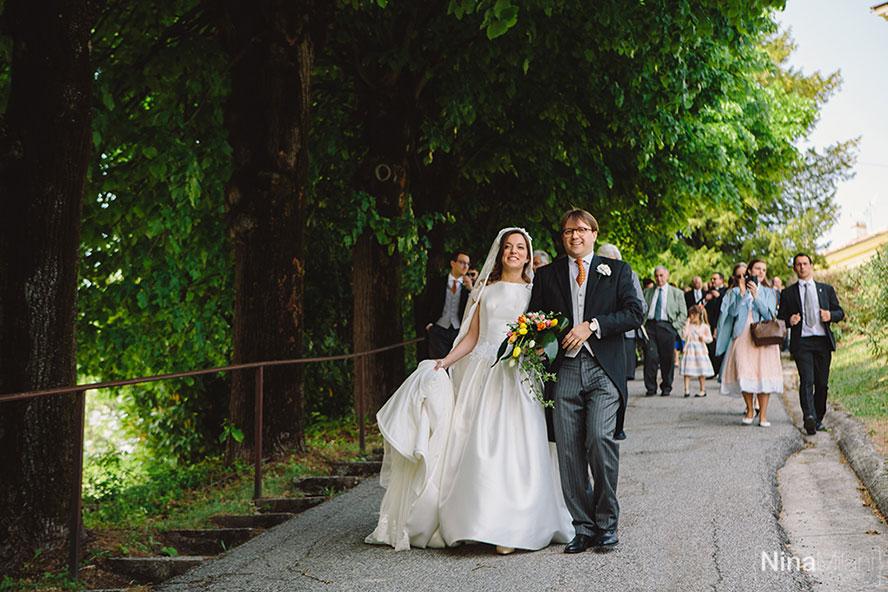 wedding matrimonio principato di lucedio nina milani photographer fotografo torino italy (39)