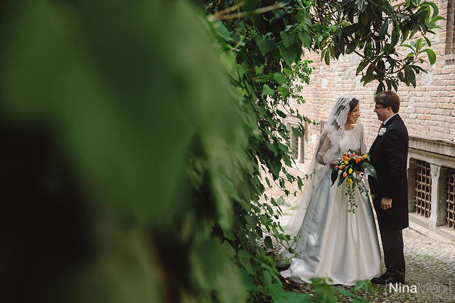 wedding matrimonio principato di lucedio nina milani photographer fotografo torino italy (42)