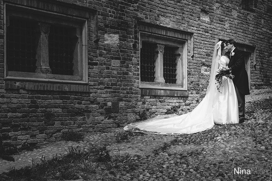 wedding matrimonio principato di lucedio nina milani photographer fotografo torino italy (43)