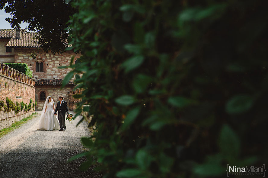 wedding matrimonio principato di lucedio nina milani photographer fotografo torino italy (44)