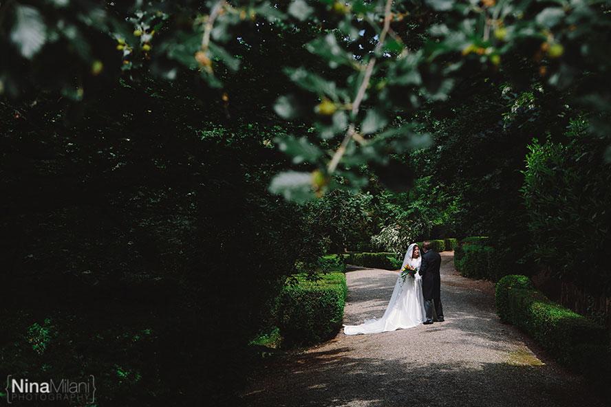 wedding matrimonio principato di lucedio nina milani photographer fotografo torino italy (46)
