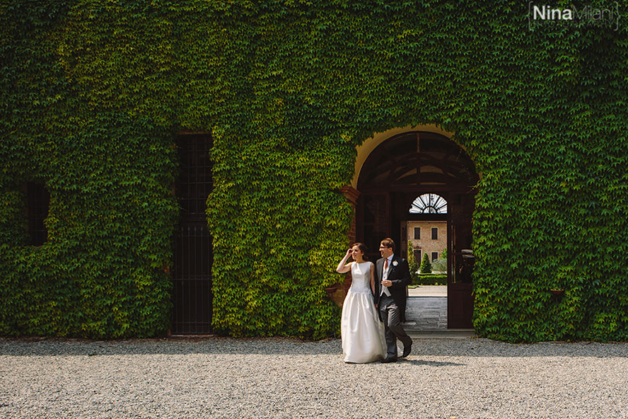 wedding matrimonio principato di lucedio nina milani photographer fotografo torino italy (51)