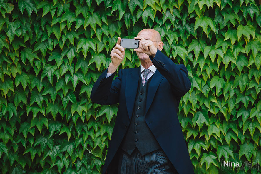 wedding matrimonio principato di lucedio nina milani photographer fotografo torino italy (54)