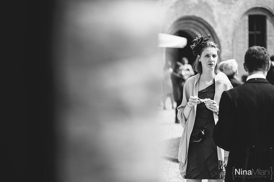 wedding matrimonio principato di lucedio nina milani photographer fotografo torino italy (57)