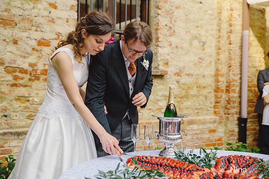 wedding matrimonio principato di lucedio nina milani photographer fotografo torino italy (59)