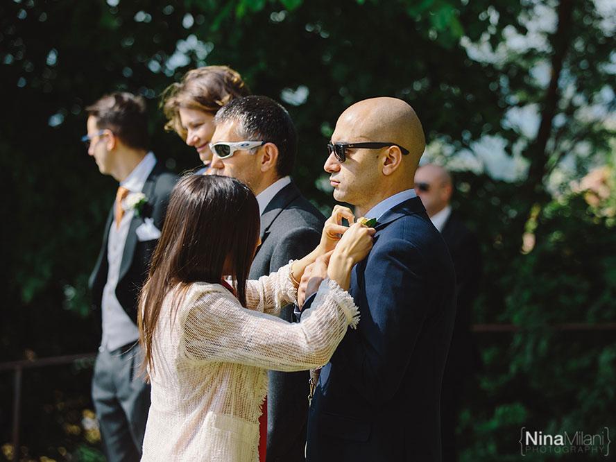 wedding matrimonio principato di lucedio nina milani photographer fotografo torino italy (6)