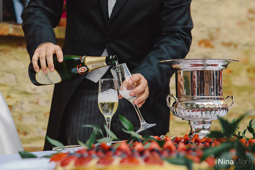 wedding matrimonio principato di lucedio nina milani photographer fotografo torino italy (60)