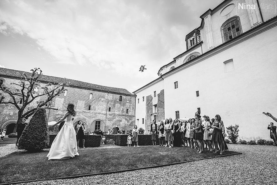 wedding matrimonio principato di lucedio nina milani photographer fotografo torino italy (61)