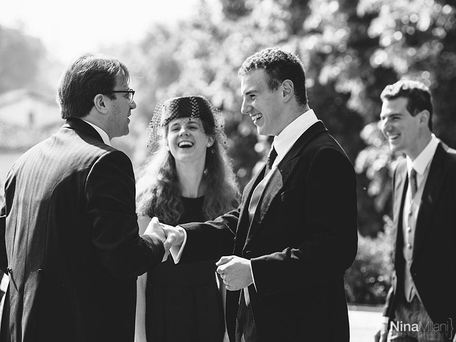wedding matrimonio principato di lucedio nina milani photographer fotografo torino italy (8)