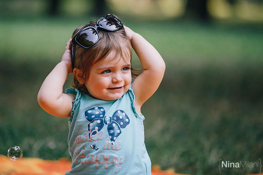 fotografie famiglia bimba 1 anno primo compleanno nina milani fotografo fotografa torino (1)