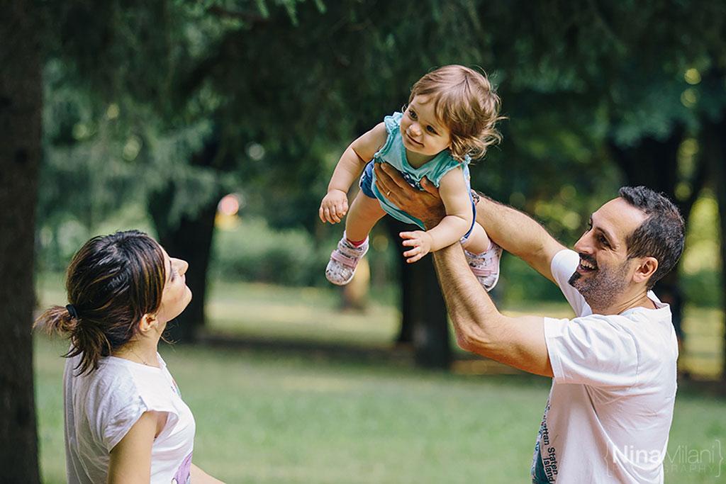 fotografie famiglia bimba 1 anno primo compleanno nina milani fotografo fotografa torino (11)
