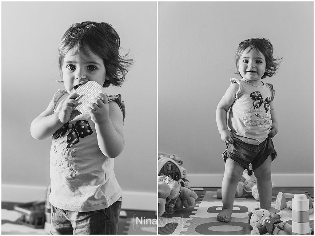 fotografie famiglia bimba 1 anno primo compleanno nina milani fotografo fotografa torino (12)