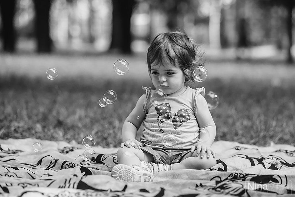 fotografie famiglia bimba 1 anno primo compleanno nina milani fotografo fotografa torino (3)