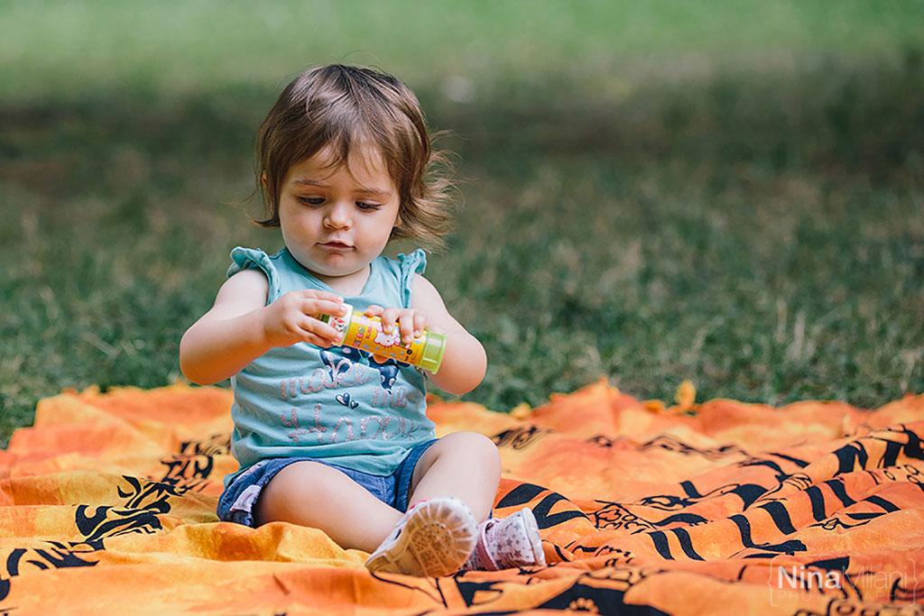 fotografie famiglia bimba 1 anno primo compleanno nina milani fotografo fotografa torino (4)