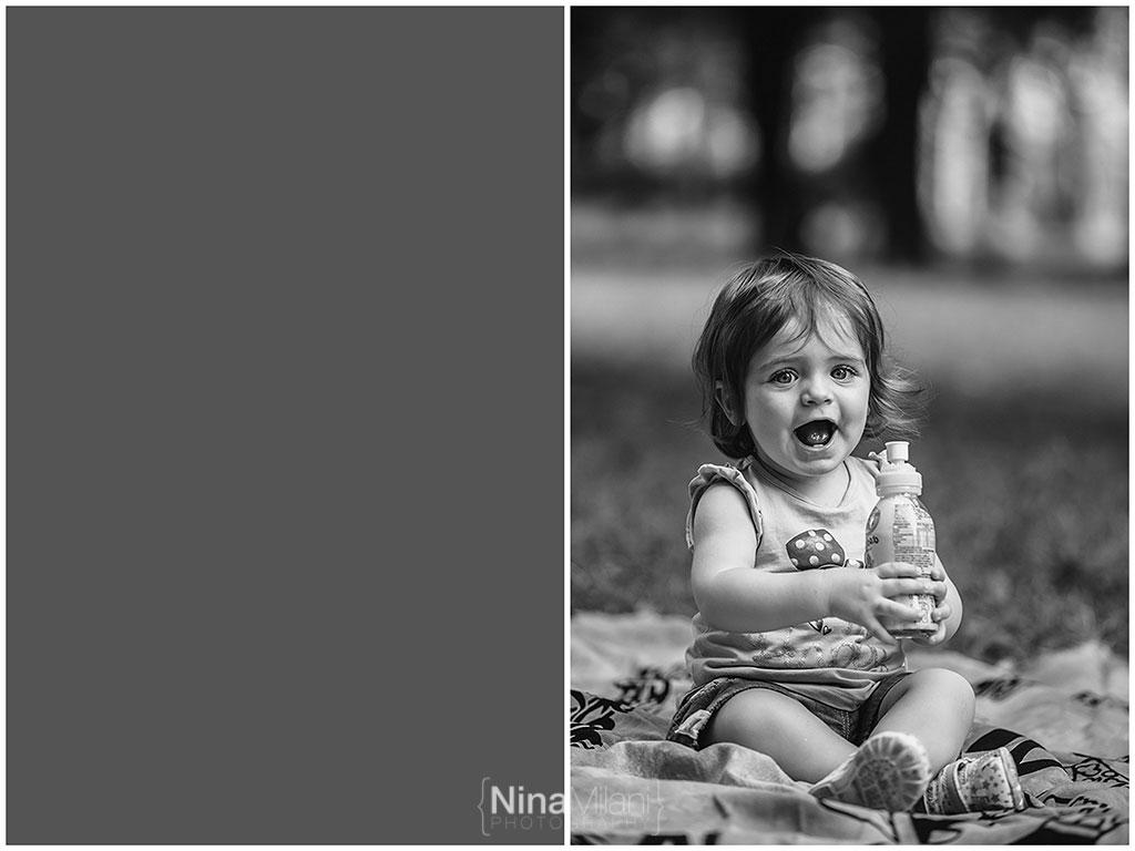 fotografie famiglia bimba 1 anno primo compleanno nina milani fotografo fotografa torino (5)