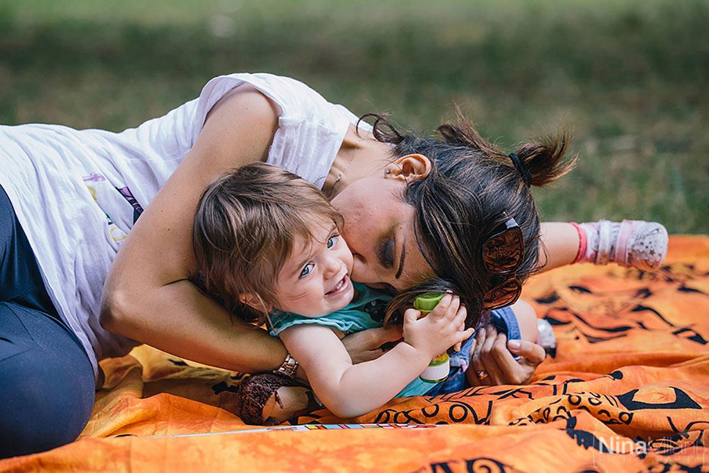 fotografie famiglia bimba 1 anno primo compleanno nina milani fotografo fotografa torino (6)