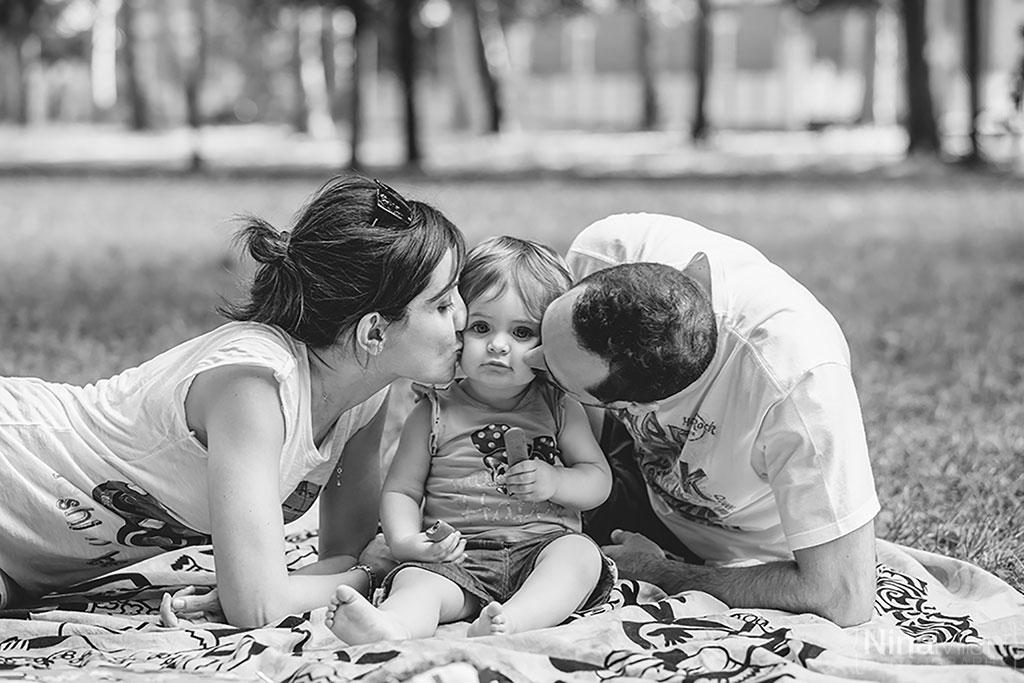 fotografie famiglia bimba 1 anno primo compleanno nina milani fotografo fotografa torino (7)