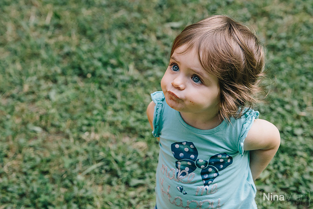 fotografie famiglia bimba 1 anno primo compleanno nina milani fotografo fotografa torino (8)