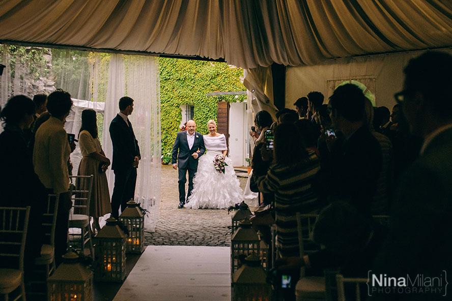 matrimonio rito civile americano americana susa wedding forte della brunetta torino nina milani photographer fotografo italia italy (34)