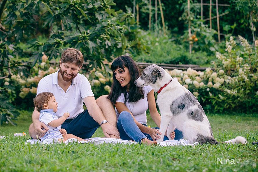 pietro fotografie famiglia foto family ritratto nina milani torino (1)