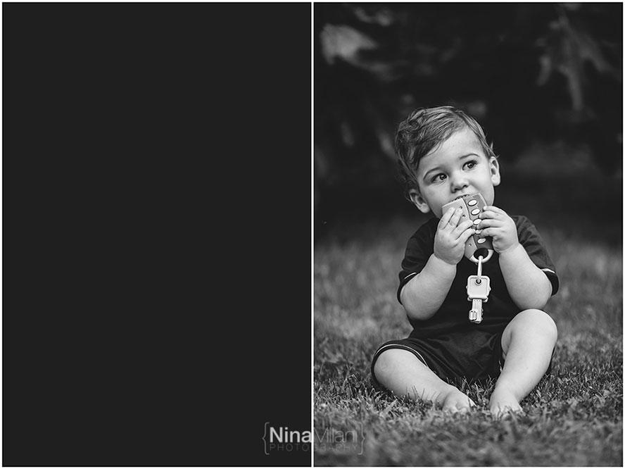 pietro fotografie famiglia foto family ritratto nina milani torino (10)