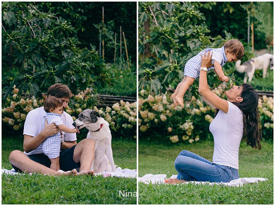pietro fotografie famiglia foto family ritratto nina milani torino (4)