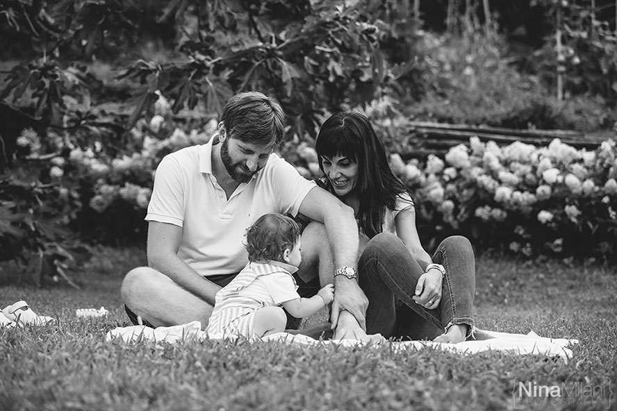 pietro fotografie famiglia foto family ritratto nina milani torino (8)