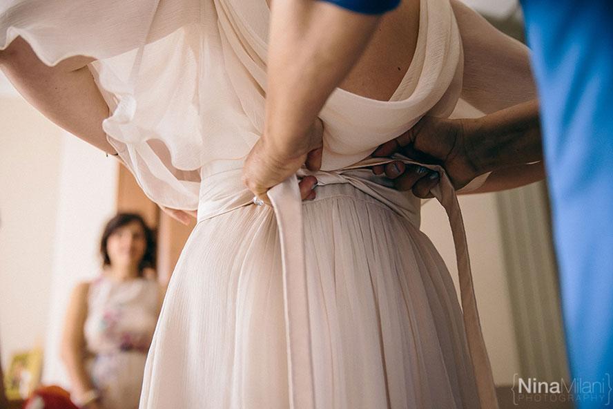 wedding matrimonio piemonte torino asti san secondo cortazzone nina milani fotografo boho rustic romantic (11)