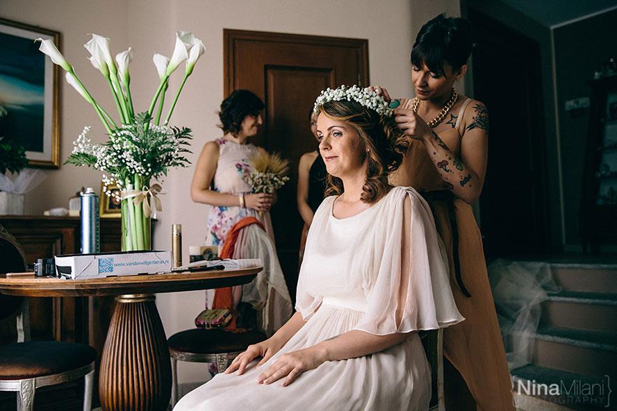 wedding matrimonio piemonte torino asti san secondo cortazzone nina milani fotografo boho rustic romantic (13)