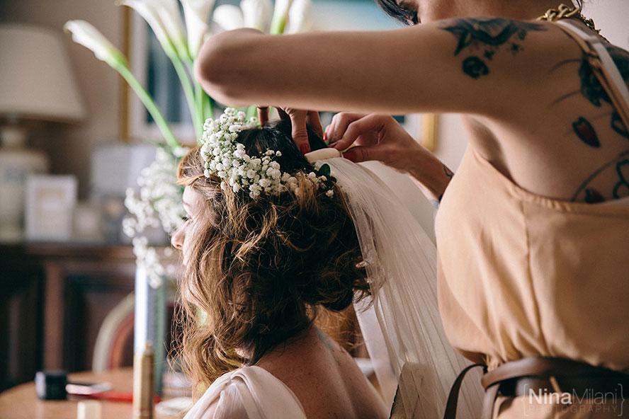 wedding matrimonio piemonte torino asti san secondo cortazzone nina milani fotografo boho rustic romantic (14)
